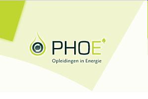 Post HBO-opleiding Duurzame Energie is er weer
