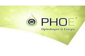 Post-HBO-opleiding voor Inkoop van Energie