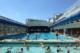 Attachment piscine paris 80x53