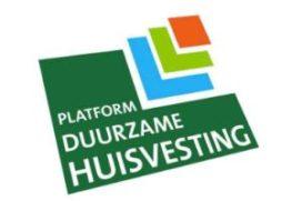 Leden Platform Duurzame Huisvesting willen verduurzaming vastgoed versnellen