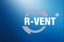 R-Vent Group biedt Itho Daalderop ventilatieproducten aan
