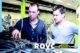 Attachment rovc schaarste technici 300 200 80x53