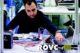 Attachment rovc techbarometer 300  80x53