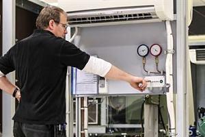 ROVC lanceert nieuwe reeks cursussen