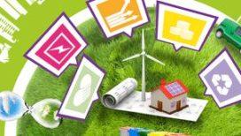 Dutch Green Building Week: Boordevol activiteiten van RVO