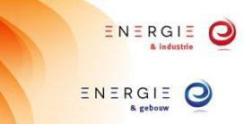 Vakbeurs Energie 2015: 2 nieuwe platforms