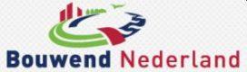 Verhagen: 'Randstad slibt dicht'