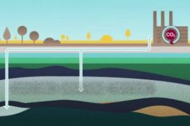 Ambitie Rutte III: 200.000 woningen per jaar van het aardgas