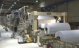 'Industrie kan restwarmte beter gebruiken voor eigen proces'