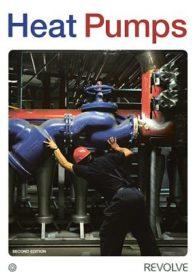 Special edition REVOLVE over warmtepompen wordt heruitgegeven