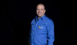 """Roelof Robbertsen: """"F-gassencertificaat: verplichte kost voor warmtepompinstallateurs"""""""