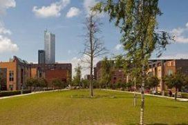 Rotterdam wil jaarlijks 8.000 woningen aardgasvrij maken