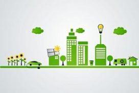 Subsidieregeling 'Hernieuwbare Energie 2018' moet toekomstige uitgaven SDE+ verlagen
