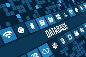 Database maakt SDE(+) projectinformatie inzichtelijk