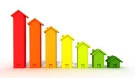 Geen verplichtingen voor STEP en FEH, maar een Energie-Index