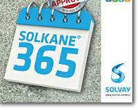 Daikin neemt koudemiddelbedrijf Solvay over