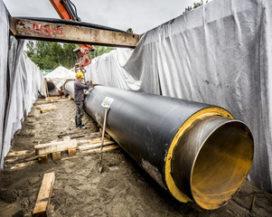 'Energielabel draagt niet bij aan besparing'