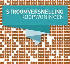 Itho Daalderop tekent deal Stroomversnelling Koopwoningen