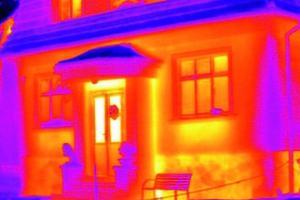 Subsidie Energiebesparing Eigen Huis vindt gretig aftrek