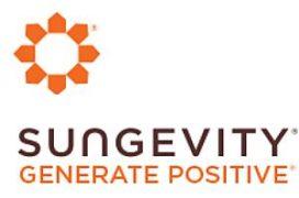 Sungevity neemt Nederlandse partner Zonline over