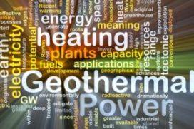 Delft ontwikkelt plannen voor woningverwarming met aardwarmte