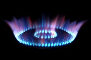 Amersfoort stopt met aardgas