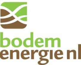 Themabijeenkomst 'Beheer en Onderhoud van Bodemenergiesystemen'