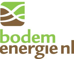Startbijeenkomst Gebruikersplatform Bodemenergie