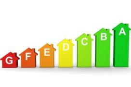 Rapport: De energieprestatie van transformatieprojecten