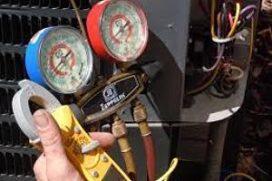 Jaarlijks 800 loodgieters te weinig