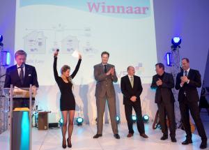 Inschrijving VSK Award 2016 open