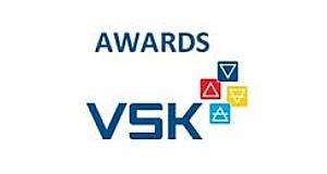 Genomineerden VSK Awards 2016 bekend