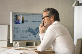 Vaillant Group biedt online advies op maat met TPAonline