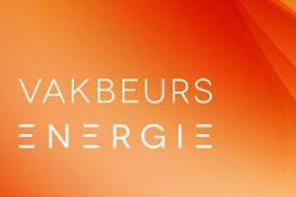 Vakbeurs Energie 2016: nieuwe connecties in de energietransitie