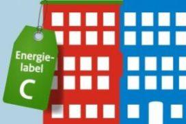 Banken eisen groener energielabel bij financiering vastgoed