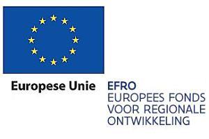 WBSO-voordeel blijft behouden bij beroep op Europese subsidie