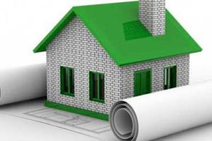 Eerste Nul-op- de-Meter hypotheek van Nederland