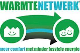 Grote belangstelling voor Deense expertise en innovaties DK-NL