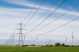 CONGRES: Inspelen op ontwikkelingen op de elektriciteitsmarkt