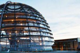Kleine daling warmtepompenverkoop ruimteverwarming in Duitsland