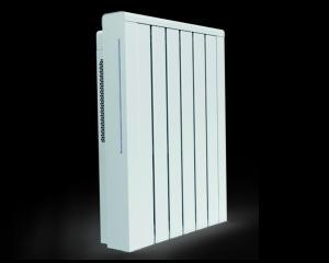 Western AC lanceert Doppio hybride ventilatorconvector