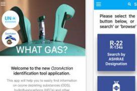 WhatGas: gratis smartphone-app over koudemiddelen