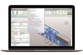Wolf Energiesystemen: 'BIM-ready met de Wolf BIM-browser'