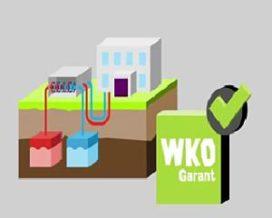 Wolter & Dros belooft meer rendement uit WKO-installaties
