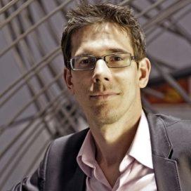 Bas Eickhout: alsnog optimistisch over overeenkomst F-gassenverordening