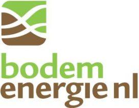 Kennisplatform Bodemenergie van start