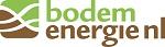 Gratis bijeenkomst certificering bodemenergiesystemen