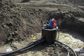'Versnellingstafel bodemenergie en geothermie' van start