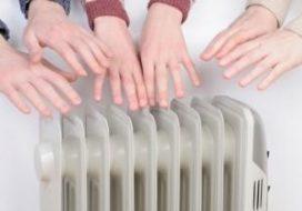 Verplichte certificering warmtepompen per 1 oktober 2014