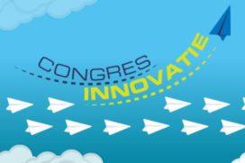 Congres op 22 november over innovaties in de koudetechniek en warmtepompen